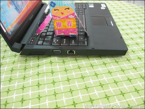 T4300芯双显本IdeaPadV350本4700