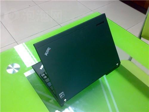 酷睿2商务本ThinkPadX200s售15519