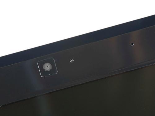 支持显卡智能切换华硕K42J全能本评测