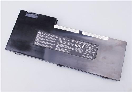 笔记本电池保养须知与使用指南