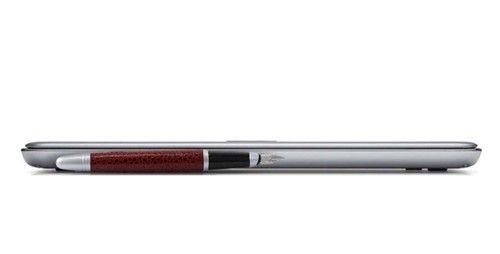 戴尔XPS15z于27日大陆上市售价11999起