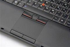 i5双显商务本ThinkPadT410s报19200