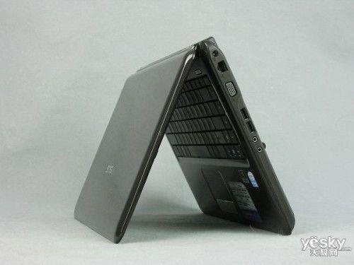 超高性价比华硕K42EI48Jz售价4500元
