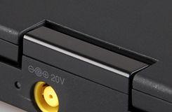 Ultrabook算什么全功能轻薄笔记本推荐