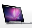 ƻ�� MacBook Pro(MGX72CH/A)