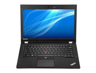 ThinkPad T430(23421J7)