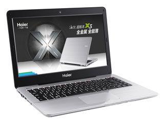 海尔 X3P-I74702G40500R8TS