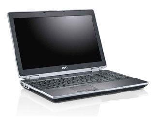 戴尔 Latitude E6530(T84565301CN)