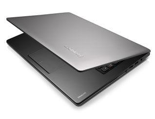 联想 S400T-ITH(D)Touch_迷情棕
