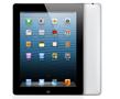 苹果 iPad 4(16GB/WiFi版)