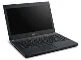Acer TMP653