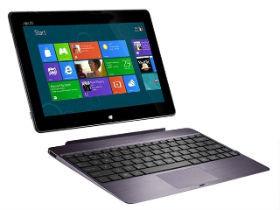 华硕 Tablet 600