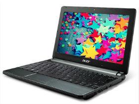 Acer D271
