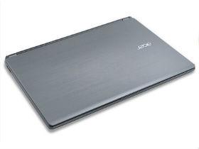 Acer V7-481