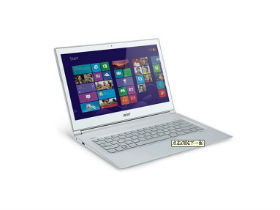 Acer S7-392