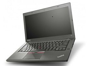 ThinkPad T450(20BVA044CD)