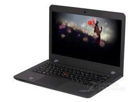 ThinkPad E455(20DEA01FCD)