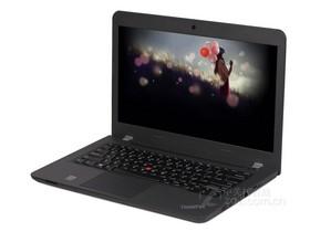 ThinkPad E455