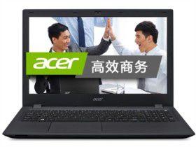 Acer TMP257