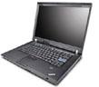 ThinkPad R61i