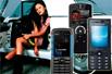 近期最值得入手娱乐手机推荐