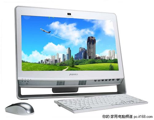 战锤40K登陆PC平台6款高性能AIO推荐(6)