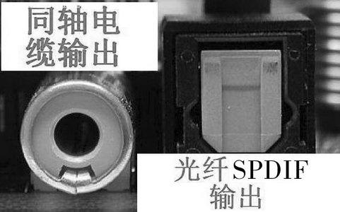 HTPC音视频输出连接与设置技巧