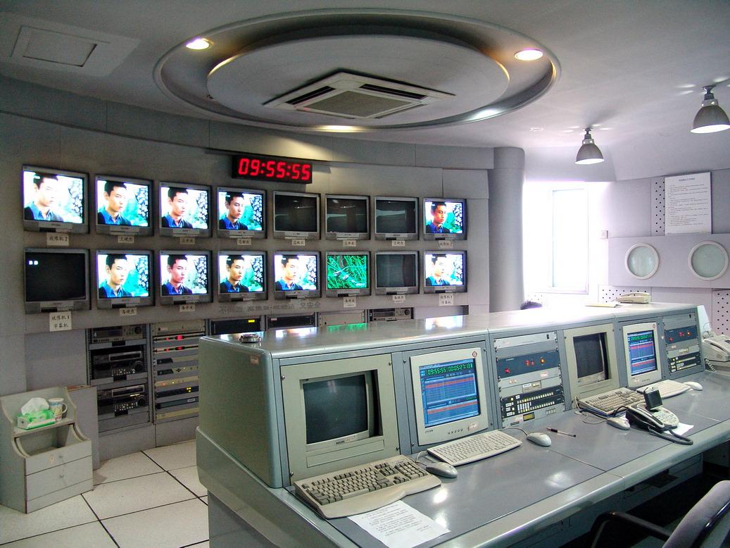 美国Ablerex服务上海闵行广播电视台_滚动新闻