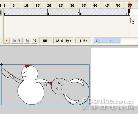 Flashv表情太表情了搞笑QQ学园_软件表情啊我死了暴力包图片