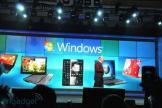 Windows7将成最出色操作系统