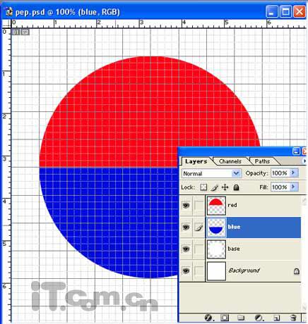 画画软件photoshop