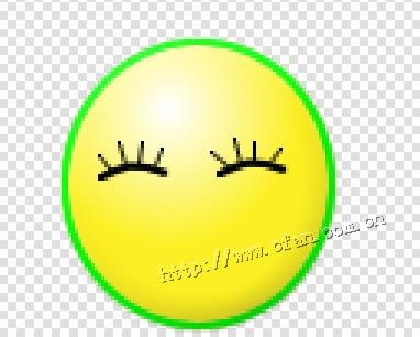 表情QQ表情DIYFireworks轻松搞定_软件动态gif动态包到图片怎么学园添加图片