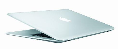 苹果笔记本投影仪连接线
