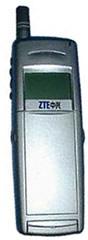 ZTE中兴 C66