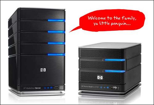 hp服务器安装windows server 2008 r2报错
