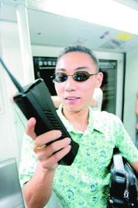 科技时代_大哥大重出江湖销售火热 业内称疑为黑手机