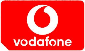 世界最大移动运营商用户超2亿3G用户1360万