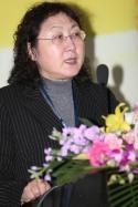 广播电视信息杂志李国华