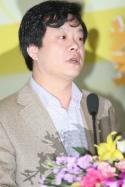 广播电视信息杂志李戈