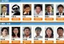 博客记录2007年北京通信展