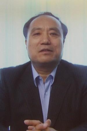 ITU副秘书长赵厚麟