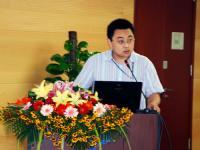 中电信介绍3G手机业务