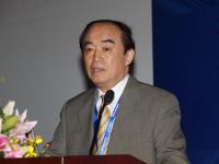 三网融合专家组副组长周宏仁