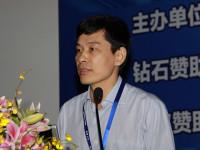 深圳天威视讯副总经理陈志才