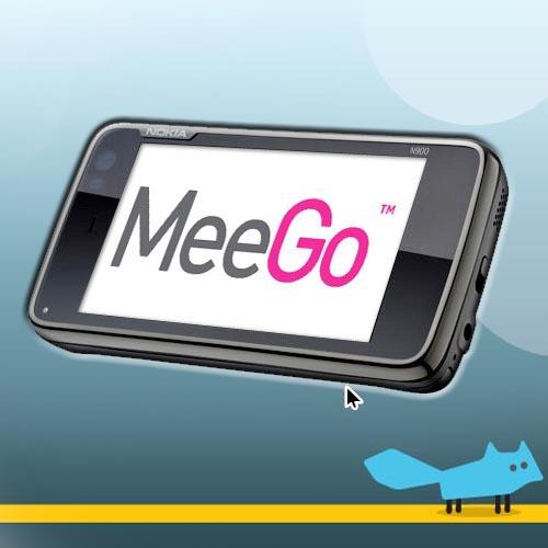 科技时代_英特尔:MeeGo手机推迟至2011年发布