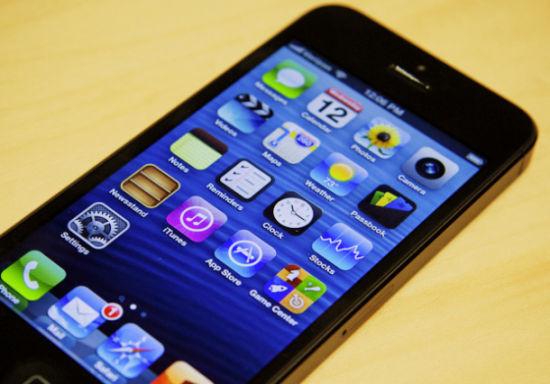 惠誉称低价iPhone将削弱三星领导地位