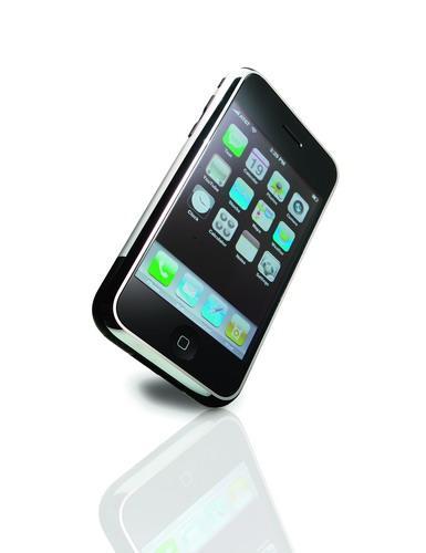 美刊评出2007年电子产品最佳科技成果