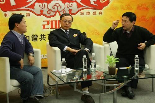 华为中兴增势不减中国制造到中国创造