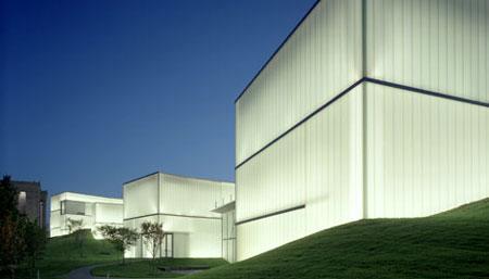 《时代》评出年度十大建筑奇迹鸟巢入选