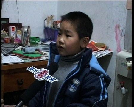CCTV《走近科学》17-23日节目预告